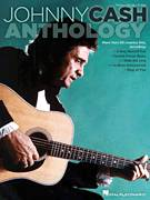 Cover icon of What Is Truth? sheet music for voice, piano or guitar by Johnny Cash, intermediate voice, piano or guitar