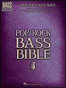 Cover icon of Fascination Street sheet music for bass (tablature) (bass guitar) by The Cure, Boris Williams, Laurence Tolhurst, Paul Thompson, Robert Smith and Simon Gallup, intermediate