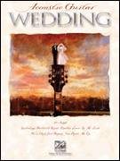 Cover icon of When You Say Nothing At All sheet music for guitar solo (chords) by Alison Krauss & Union Station, Alison Krauss, Keith Whitley, Don Schlitz and Paul Overstreet, wedding score, easy guitar (chords)