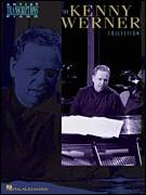 Cover icon of There Will Never Be Another You sheet music for piano solo (transcription) by Kenny Werner, Bud Powell, George Benson, Lester Young, Sonny Stitt, Harry Warren and Mack Gordon, intermediate piano (transcription)