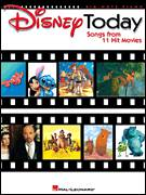 Cover icon of If I Didn't Have You sheet music for piano solo (big note book) by Billy Crystal and John Goodman, Monsters, Inc. (Movie) and Randy Newman, easy piano (big note book)