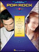 Cover icon of True Colors sheet music for voice, piano or guitar by Cyndi Lauper, Miscellaneous, Phil Collins, Billy Steinberg and Tom Kelly