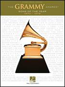 Cover icon of The Way We Were sheet music for voice, piano or guitar by Barbra Streisand, Alan Bergman, Marilyn Bergman and Marvin Hamlisch, intermediate skill level