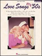 Cover icon of I Can't Help It (If I'm Still In Love With You) sheet music for voice, piano or guitar by Hank Williams, intermediate
