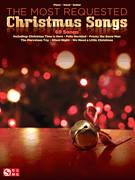 Cover icon of Christmas Is All Around sheet music for voice, piano or guitar by Bill Mack, intermediate