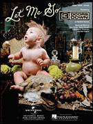 Cover icon of Let Me Go sheet music for voice, piano or guitar by 3 Doors Down, intermediate voice, piano or guitar