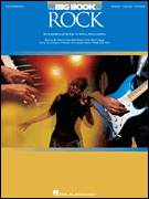Cover icon of Rocky Mountain Way sheet music for voice, piano or guitar by Joe Walsh, Joe Vitale, Ken Passarelli and Rocke Grace, intermediate skill level