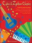 Cover icon of Diggy Liggy Lo sheet music for voice, piano or guitar by Rusty & Doug Kershaw, Jimmy C. Newman and J.D. Miller, intermediate skill level