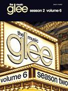 Cover icon of Songbird sheet music for piano solo by Glee Cast, Fleetwood Mac and Miscellaneous, easy