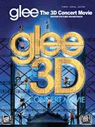 Cover icon of Dog Days Are Over sheet music for voice, piano or guitar by Glee Cast, Florence And The Machine, Florence Welch, Isabella Summers, Miscellaneous and Vicci Martinez, intermediate skill level