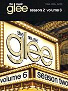 Cover icon of Rolling In The Deep sheet music for voice, piano or guitar by Glee Cast, Adele, Jonathan Groff, Adele Adkins, Miscellaneous and Paul Epworth, intermediate skill level