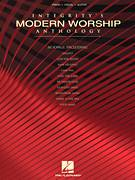 Cover icon of Worshiping You sheet music for voice, piano or guitar by Jonathan Stockstill