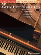 Cover icon of Pie Jesu (from Requiem) sheet music for piano solo by Andrew Lloyd Webber, classical score, intermediate