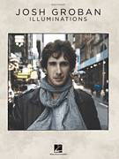 Cover icon of Galileo (Someone Like You) sheet music for piano solo by Josh Groban, easy piano