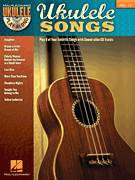 Cover icon of Tonight You Belong To Me sheet music for ukulele by Patience & Prudence, Billy Rose and Lee David, intermediate skill level