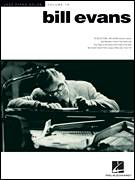 Cover icon of Everything Happens To Me sheet music for piano solo by Bill Evans, Matt Dennis and Tom Adair, intermediate