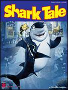 Cover icon of Secret Love sheet music for voice, piano or guitar by JoJo, Shark Tale (Movie), Jared Gosselin, Phillip