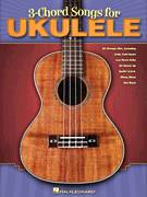 Cover icon of Lay Down Sally sheet music for ukulele by Eric Clapton, George Terry and Marcy Levy, intermediate skill level