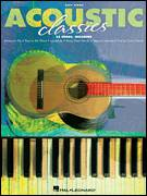 Cover icon of I'd Love To Change The World sheet music for piano solo by Ten Years After and Alvin Lee, easy skill level