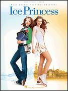 Cover icon of Reach sheet music for voice, piano or guitar by Caleigh Peters, Ice Princess (Movie), Kara DioGuardi and Matthew Gerrard, intermediate skill level