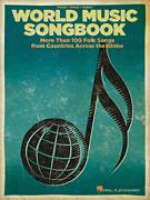Cover icon of Song Of The Volga Boatman sheet music for voice, piano or guitar, intermediate