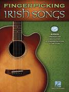 Cover icon of Londonderry Air sheet music for guitar solo by Traditional Irish, intermediate guitar