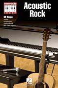 Cover icon of Every Rose Has Its Thorn sheet music for piano solo (chords, lyrics, melody) by Poison, Bobby Dall, Bret Michaels, C.C. Deville and Rikki Rockett, intermediate piano (chords, lyrics, melody)