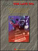 Cover icon of Only Wanna Be With You sheet music for voice, piano or guitar by Hootie & The Blowfish, Darius Carlos Rucker, Everett Dean Felber and James George Sonefeld, intermediate skill level