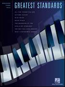 Cover icon of The Nearness Of You sheet music for piano solo (big note book) by Hoagy Carmichael and Ned Washington, easy piano (big note book)
