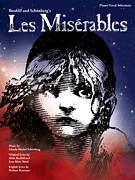Cover icon of Who Am I? sheet music for voice, piano or guitar by Alain Boublil, Les Miserables (Musical), Claude-Michel Schonberg and Herbert Kretzmer, intermediate