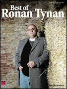 Cover icon of Isle Of Hope, Isle Of Tears sheet music for voice, piano or guitar by Ronan Tynan and Brendan Graham