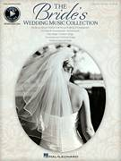 Cover icon of A Hundred More Years sheet music for voice, piano or guitar by Ben Glover and Francesca Battistelli, wedding score, intermediate skill level