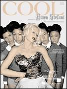 Cover icon of Cool sheet music for voice, piano or guitar by Gwen Stefani and Dallas Austin