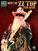 Cover icon of Gimme All Your Lovin' sheet music for bass (tablature) (bass guitar) by ZZ Top, intermediate