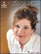 Cover icon of You Rise And Meet The Day sheet music for guitar (tablature) by Dar Williams, intermediate