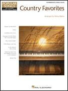 Cover icon of Always On My Mind sheet music for piano solo (elementary) by Willie Nelson, Mona Rejino and Wayne Thompson, beginner piano (elementary)
