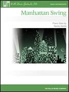 Manhattan Swing