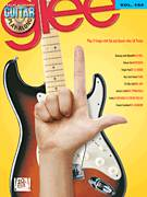 Cover icon of Jessie's Girl sheet music for guitar (tablature, play-along) by Rick Springfield, Glee Cast and Miscellaneous, intermediate