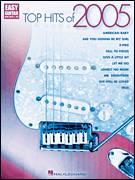 Cover icon of American Baby sheet music for guitar solo (easy tablature) by Dave Matthews Band and Mark Batson, easy guitar (easy tablature)