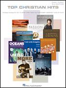 Cover icon of Much Of You sheet music for piano solo by Steven Curtis Chapman, easy skill level