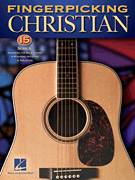 Cover icon of His Strength Is Perfect sheet music for guitar solo by Steven Curtis Chapman and Jerry Salley