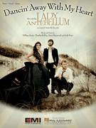 Cover icon of Dancin' Away With My Heart sheet music for voice, piano or guitar by Lady Antebellum, Charles Kelley, Dave Haywood, Hillary Scott and Josh Kear, intermediate
