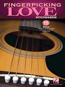 Cover icon of Love Letters sheet music for guitar solo by Edward Heyman and Victor Young, intermediate