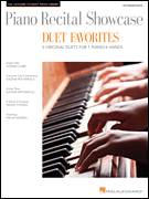 Cover icon of Prime Time sheet music for piano four hands by Wendy Stevens, Phillip Keveren, Sondra Clark and Eugenie Rocherolle, intermediate skill level