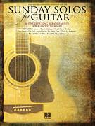 Cover icon of What A Friend We Have In Jesus sheet music for guitar solo by Joseph M. Scriven, intermediate skill level