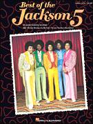 Cover icon of Sugar Daddy sheet music for voice, piano or guitar by The Jackson 5, Michael Jackson and Berry Gordy, intermediate