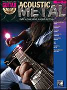 Cover icon of Hole Hearted sheet music for guitar (tablature, play-along) by Extreme and Gary Cherone, intermediate guitar (tablature, play-along)
