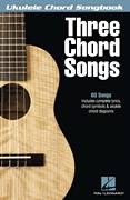 Cover icon of Up Around The Bend sheet music for ukulele (chords) by Creedence Clearwater Revival and John Fogerty, intermediate skill level