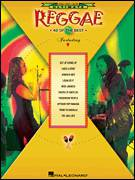 Cover icon of Get Up Jah Jah Children sheet music for voice, piano or guitar by Ziggy Marley and The Melody Makers, Asley Cooper, Ricky Walters and Ziggy Marley, intermediate skill level