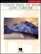 Cover icon of The Power Of Your Love sheet music for piano solo by Phillip Keveren and Geoff Bullock, intermediate
